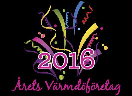 Årets Värmdöföretag 2016 prisutdelning värmdö företagargala 2016