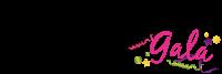 VÄRMDÖ FÖRETAGARGALA Logo