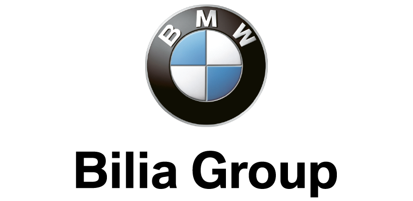Bilia Group BMW Nacka